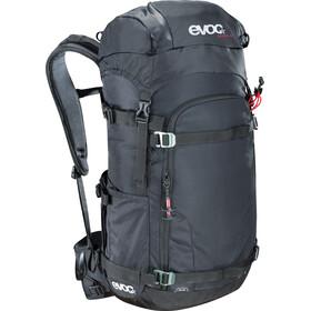 EVOC Patrol Plecak 32L, black